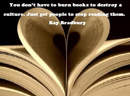 bookheart+