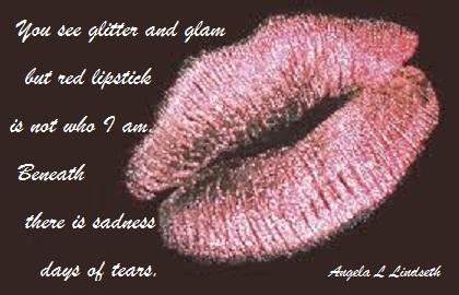 lips+.jpg