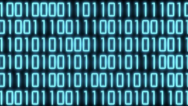 binary-system-1543168_1280