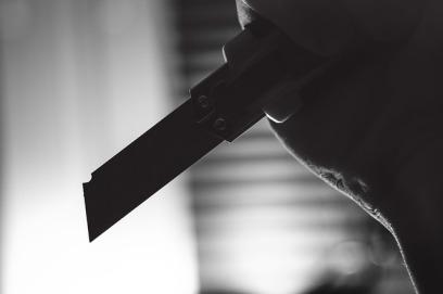 knife-933312_640