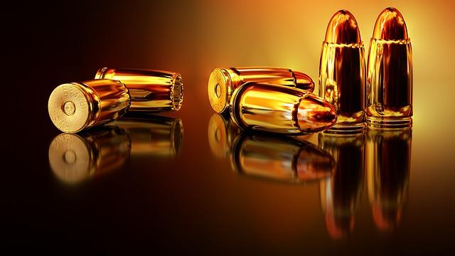 cartridges-2166491_640