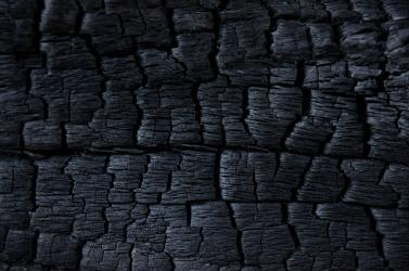 charcoal-84670_640